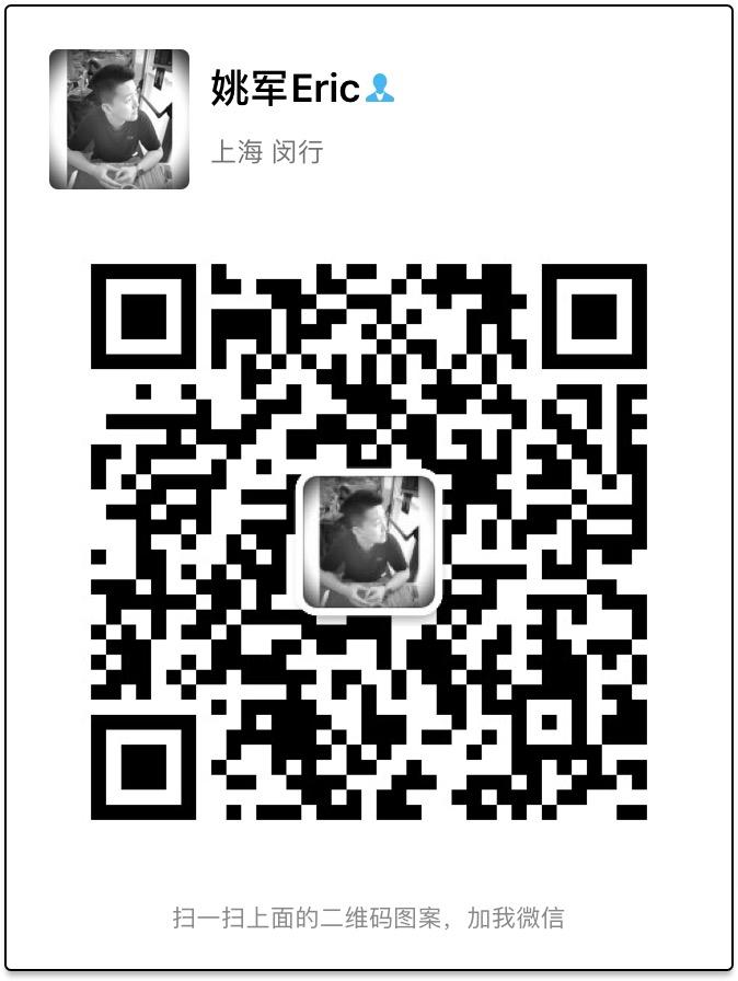 1534731755472198.jpg