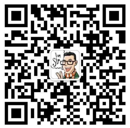 1598686684947145.jpg