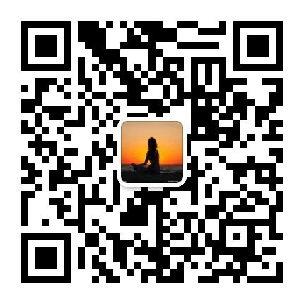 1604465273247435.jpg