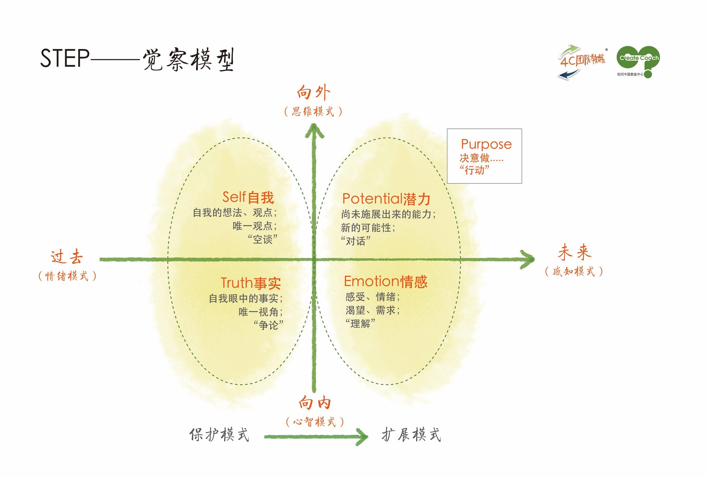 STEP 模型 (1).jpeg